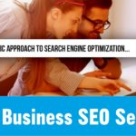 Small Business SEO-A Holistic Approach to Killer Content for Your Audience