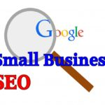 Dallas Marketing Agency Discloses Small Business SEO Tricks