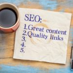 Improve Your Domain Authority by Ensuring You're Following Solid On-Page SEO Practices