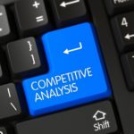 Plano SEO Expert Discusses the 4 Key Elements of Competitive Analysis