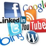 Plano SEO Services Combines Content Marketing for Maximum Results