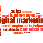 A Digital Marketing Agency in Plano Offers Best Local Service